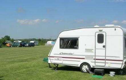 CC Campsite