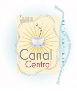 CanalCentralLogo